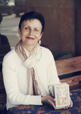 Learn about the San Francisco Tarot Reading Team